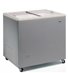 Tensai-Congelateur-conservateur-coffre-ICE220TVSTS