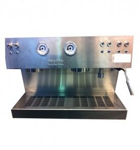 Machine-a-cafe-TRIO-moulu
